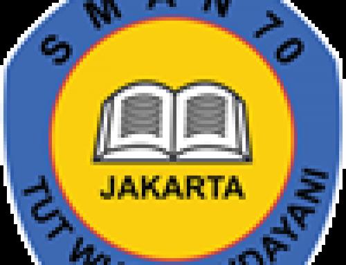 Pengumuman Kelulusan Kelas XII Tahun Pelajaran 2019-2020
