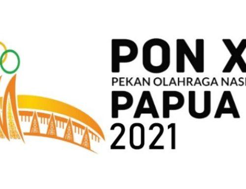 Membanggakan! Siswa SMAN 70 Turut Berlaga di PON XX Papua.